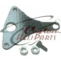 (CHP-T724) T-Rex 700 EC Elevator Adapter Plate