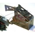 (CHP-JRV013) Vibe 50 CF Radio Tray