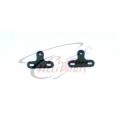 (CHP-JRV035) Vibe 500 E Canopy Tabs