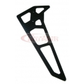 T-Rex 700 Carbon Vertical Fin
