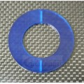 (CHP-CRS03) Spektrum Cyclic Ring (BLUE)