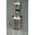 (CHP-T770) T-Rex 700 Main Shaft Extension Pin